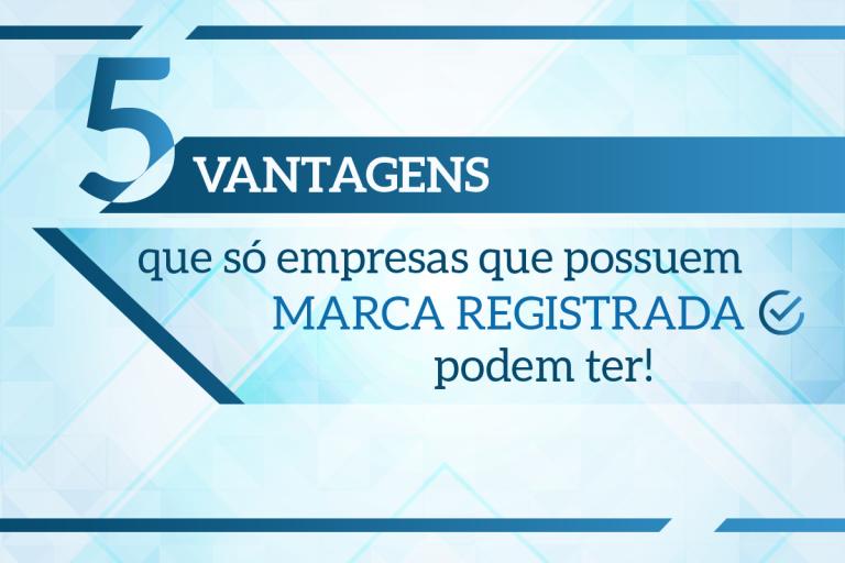 Banner-Vantagens-de-Marca-Registrada